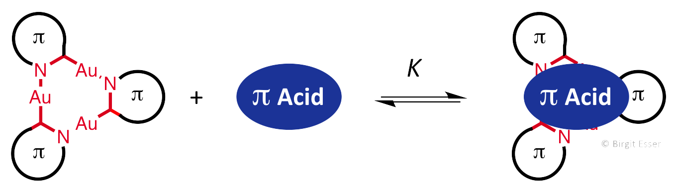 Pi-acid-base-2